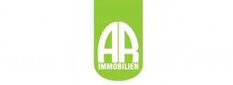 Logo AR-Immobilien