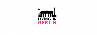Logo Living in Berlin e.K.