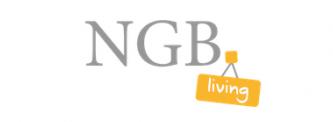 Logo NGB Verwaltungs- und Beteiligungsgesellschaft mbH