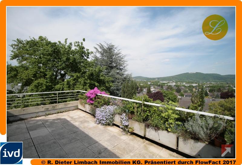 Immobilienmakler Bonn Bad Godesberg immobilienmakler bonn r dieter limbach immobilien