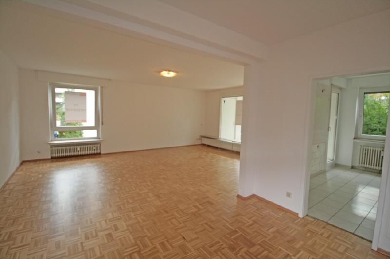 Finden Sie Ihre Immobilie In Bonn