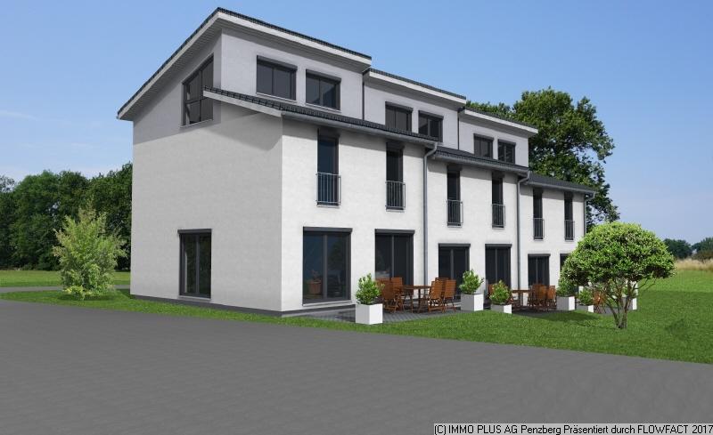 Immobilienmakler Penzberg immo plus immobilien ag immobilien makler